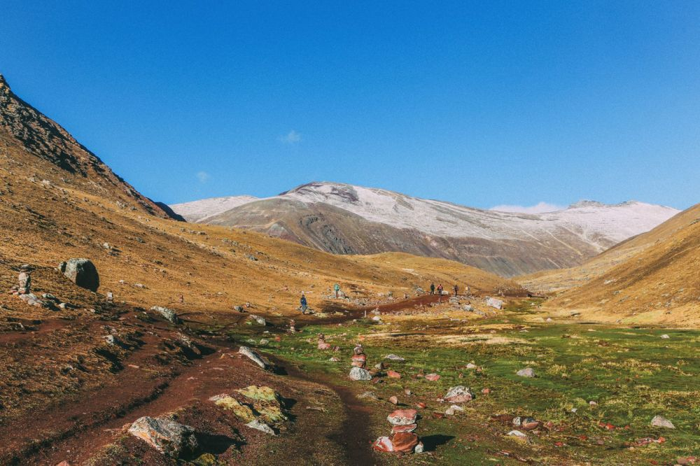 The Amazing Rainbow Mountains Of Peru – How To Get There And Other Things You Need To Know (15)