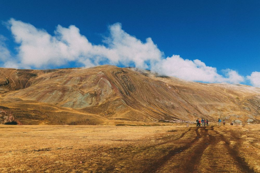 The Amazing Rainbow Mountains Of Peru – How To Get There And Other Things You Need To Know (19)