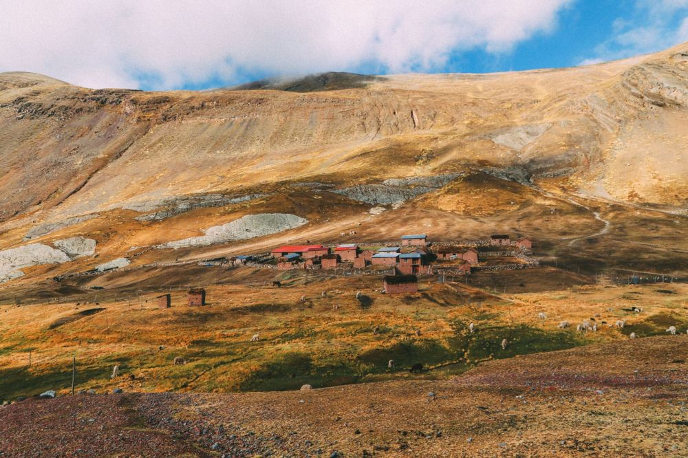 The Amazing Rainbow Mountains Of Peru – How To Get There And Other Things You Need To Know (29)