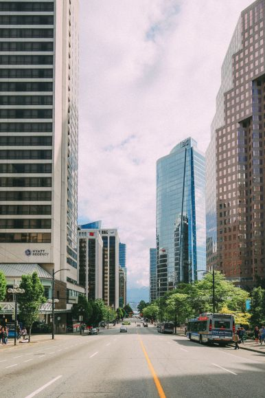 Here's The Real Reason Why You Visit Vancouver, Canada (15)
