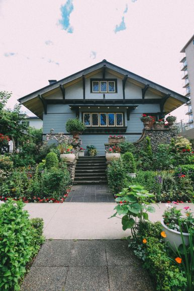 Here's The Real Reason Why You Visit Vancouver, Canada (19)