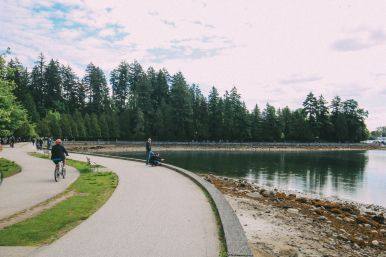 Here's The Real Reason Why You Visit Vancouver, Canada (24)