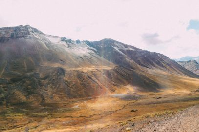 The Amazing Rainbow Mountains Of Peru – How To Get There And Other Things You Need To Know (42)