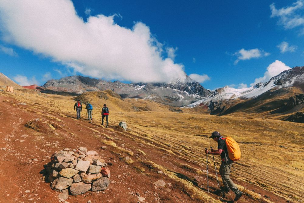 The Amazing Rainbow Mountains Of Peru – How To Get There And Other Things You Need To Know (44)