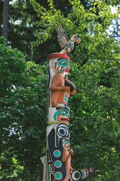 Here's The Real Reason Why You Visit Vancouver, Canada (32)