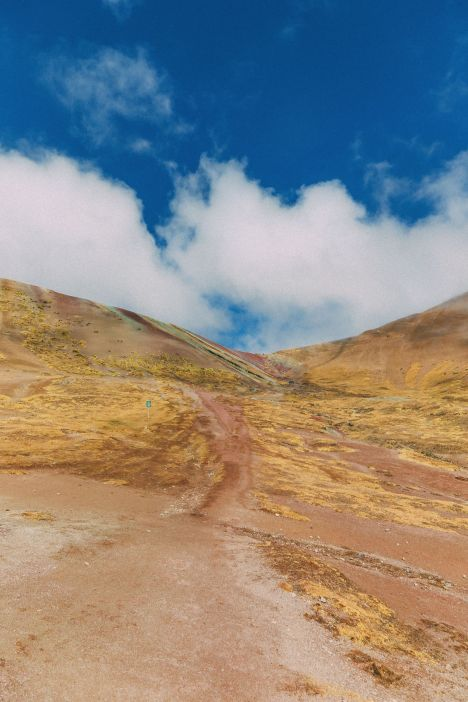 The Amazing Rainbow Mountains Of Peru – How To Get There And Other Things You Need To Know (58)