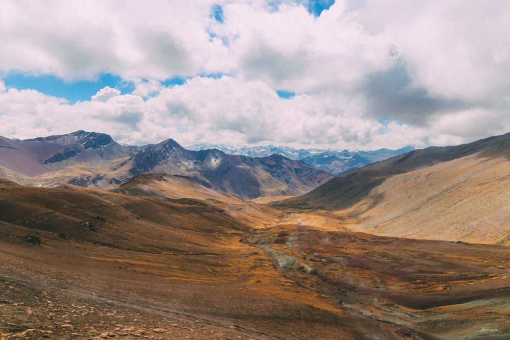 The Amazing Rainbow Mountains Of Peru – How To Get There And Other Things You Need To Know (61)