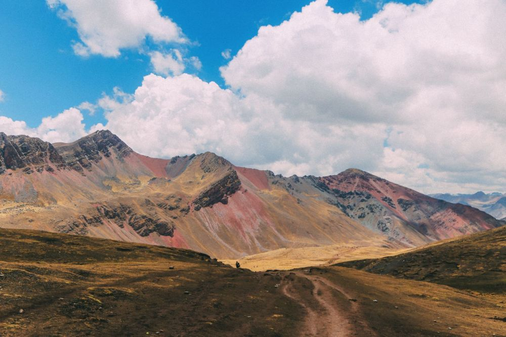 The Amazing Rainbow Mountains Of Peru – How To Get There And Other Things You Need To Know (79)