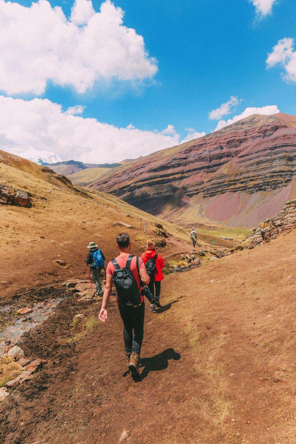 The Amazing Rainbow Mountains Of Peru – How To Get There And Other Things You Need To Know (91)