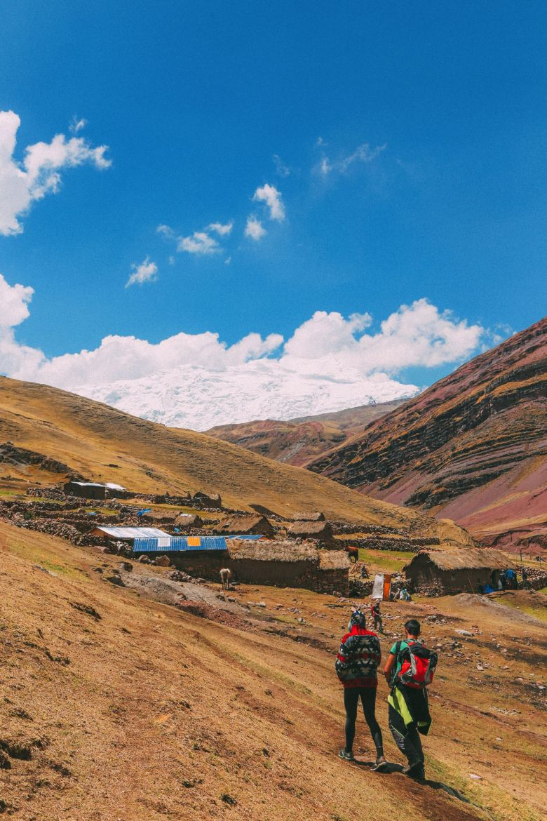 The Amazing Rainbow Mountains Of Peru – How To Get There And Other Things You Need To Know (95)