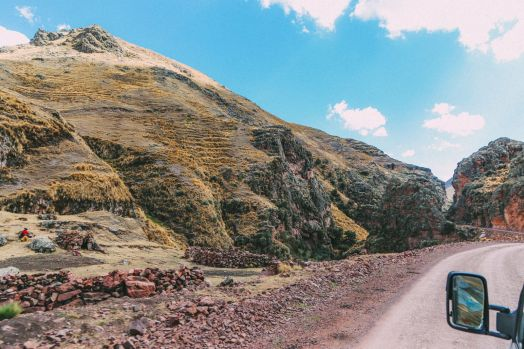 The Amazing Rainbow Mountains Of Peru – How To Get There And Other Things You Need To Know (102)