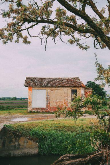 Exploring The Italian Region Of Lombardy – On A Rickshaw! (43)