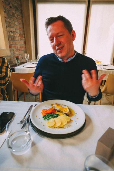 The Most Amazing Noble Villa And An Afternoon In Pizzighettone… In Lombardy, Italy (59)