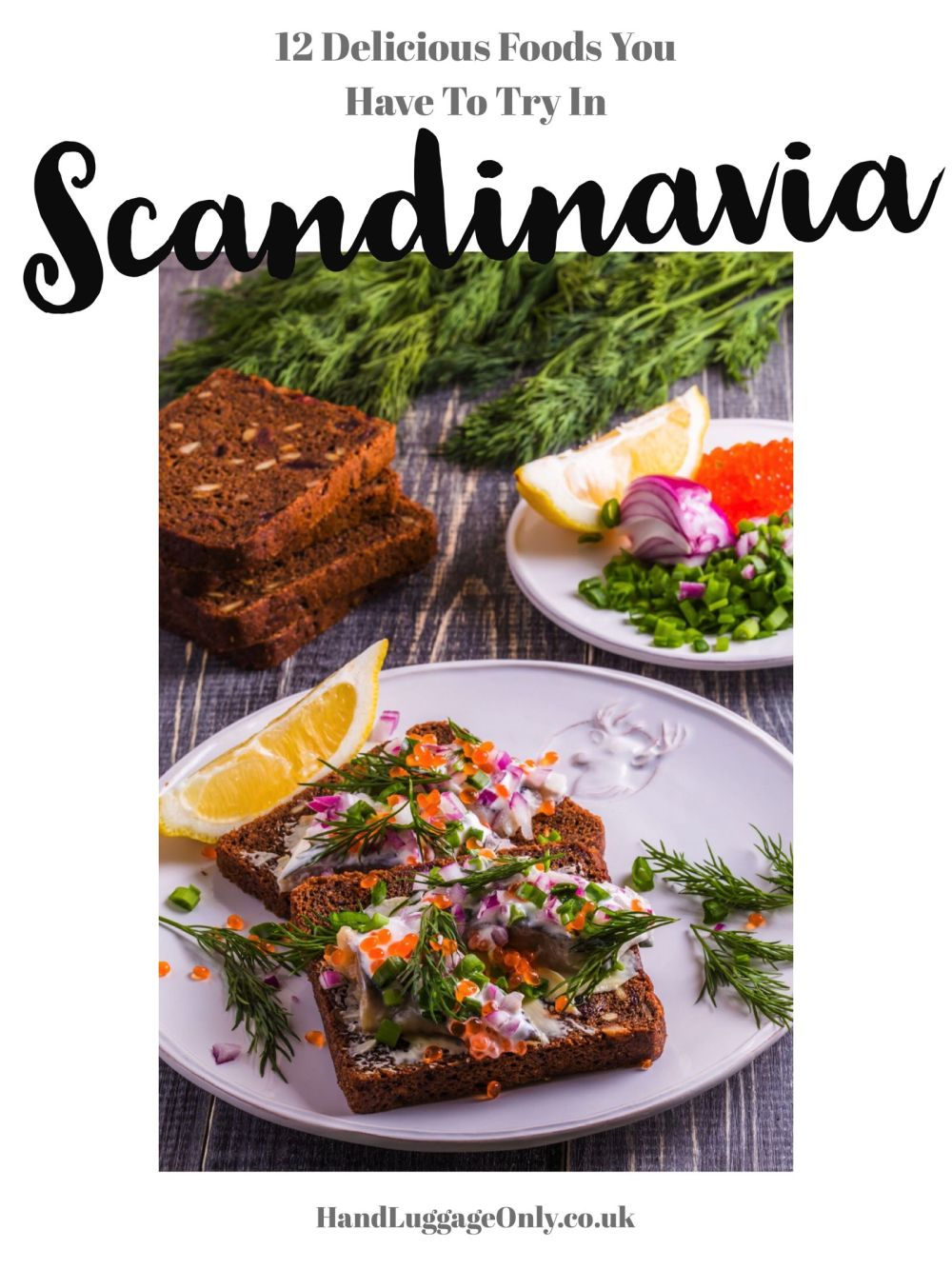 12 Delicious Foods You Have To Eat In Scandinavia (12)