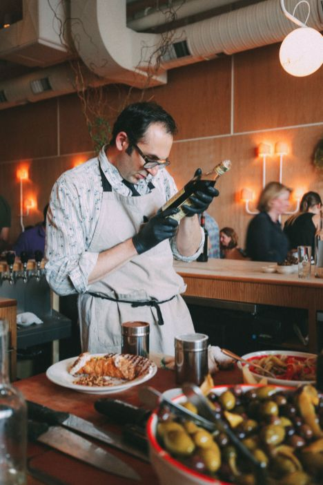 11 Delicious Restaurants To Eat At In Vancouver (16)