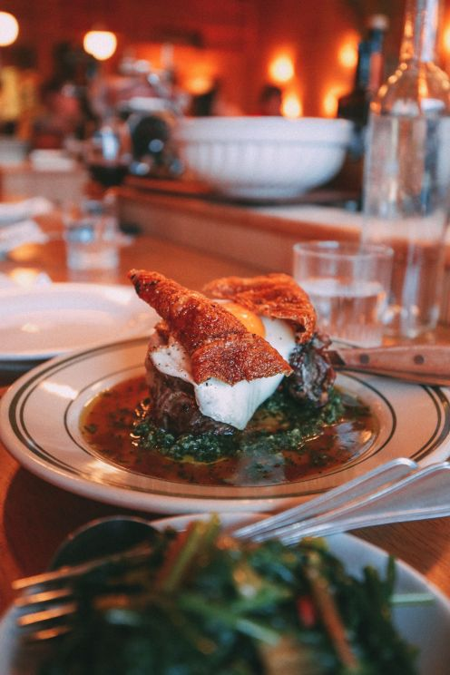 11 Delicious Restaurants To Eat At In Vancouver (18)
