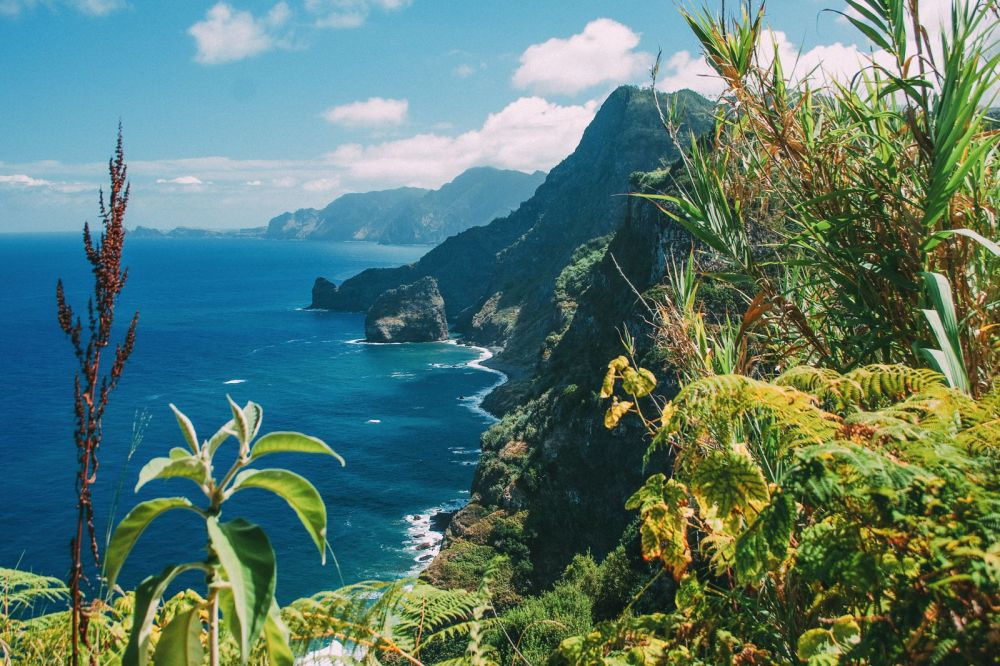 The Complete Guide To Visiting Madeira Things To See Do Eat (69)