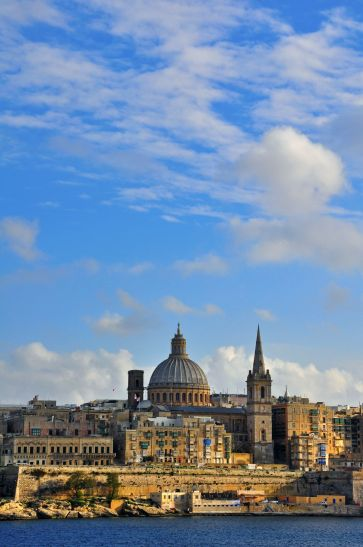 18 Incredible Things You Have To See And Do In Malta And Gozo (1)