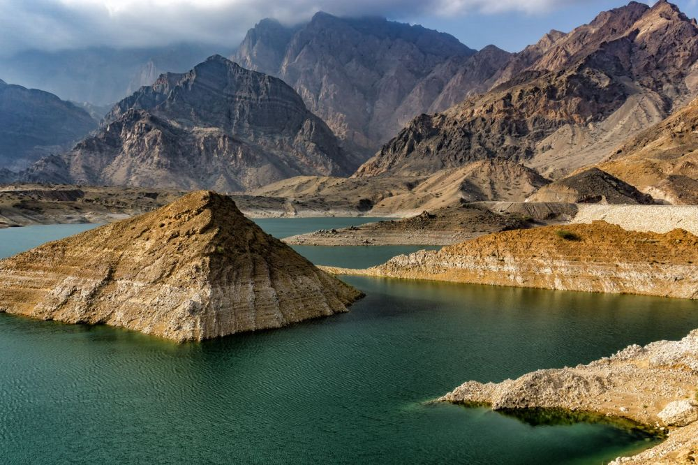 10 Things To See And Do When You Visit Muscat, Oman (7)