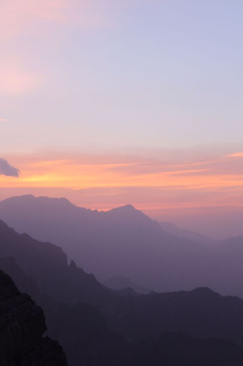 10 Things To See And Do When You Visit Muscat, Oman (15)