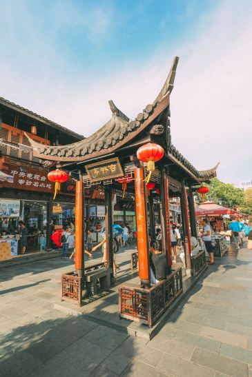 These Are The Many Reasons Why You Need To Visit Hangzhou, China (8)