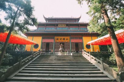 These Are The Many Reasons Why You Need To Visit Hangzhou, China (26)