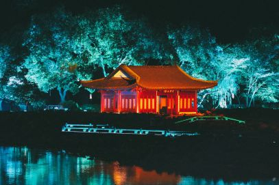 These Are The Many Reasons Why You Need To Visit Hangzhou, China (36)
