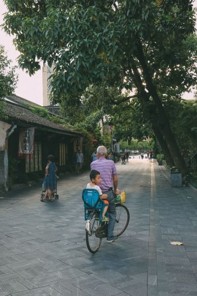 These Are The Many Reasons Why You Need To Visit Hangzhou, China (56)