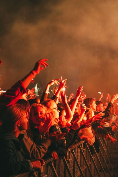Your Free London Photography Tour AND A Free Music Festival - Hamburg Is Coming To London! (44)
