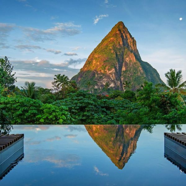 11 Fantastic Places To Visit In The Caribbean Island Of St Lucia (12)