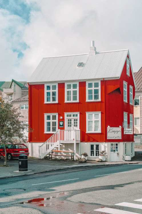 Best Things To Do In Iceland (4)