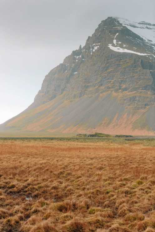Best Things To Do In Iceland (15)
