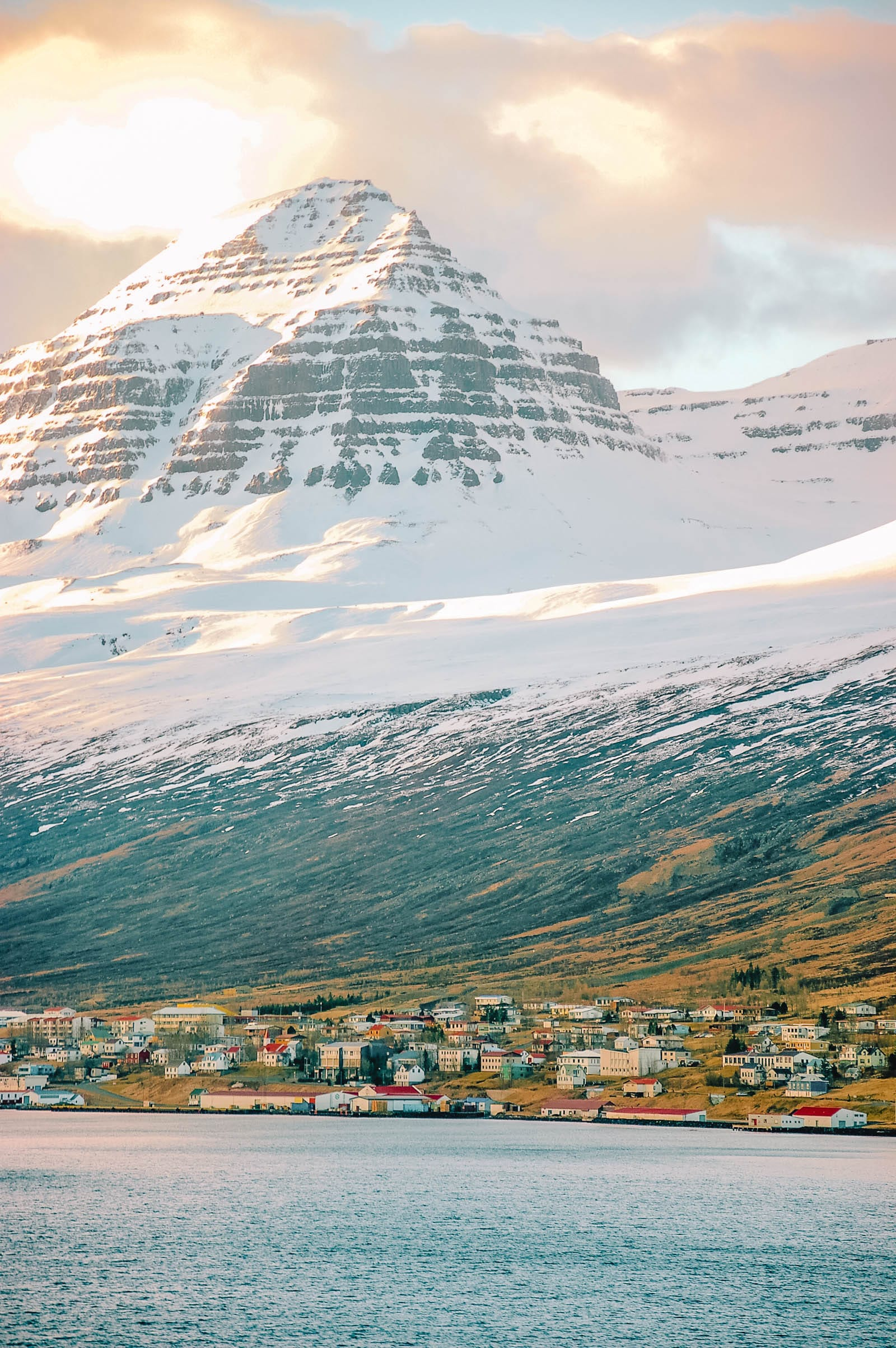 Best Things To Do In Iceland (24)