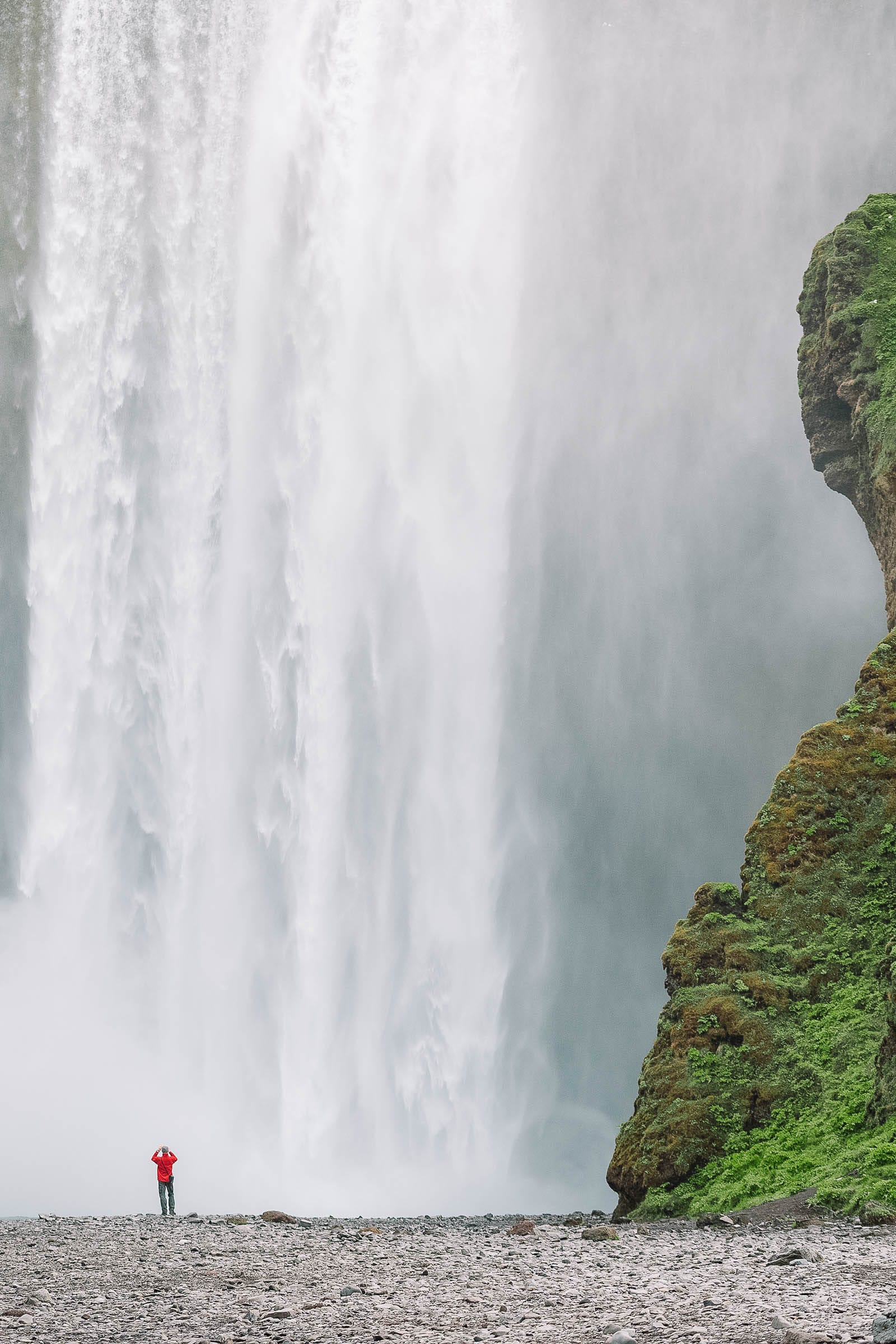 Best Things To Do In Iceland (22)