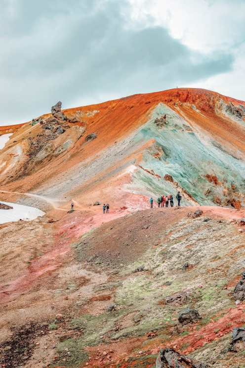 Best Things To Do In Iceland (12)