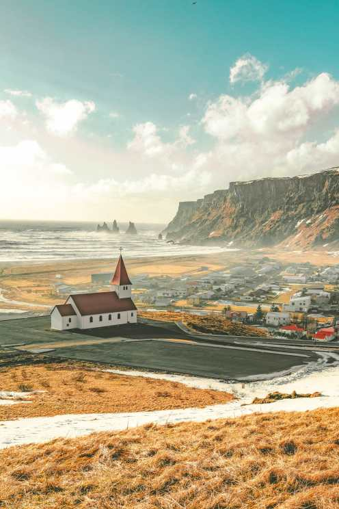 Best Things To Do In Iceland (43)