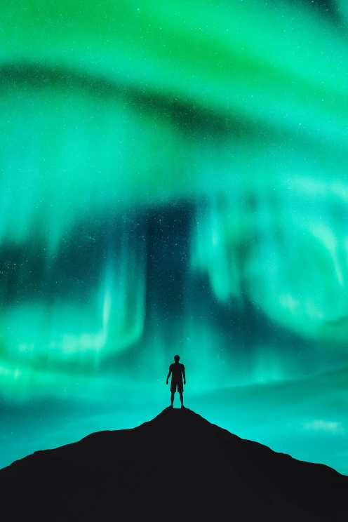 Best Things To Do In Iceland (49)