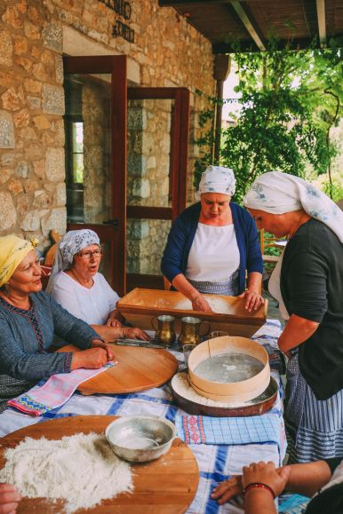 Messinia Western Greece Costa Navarino (45)