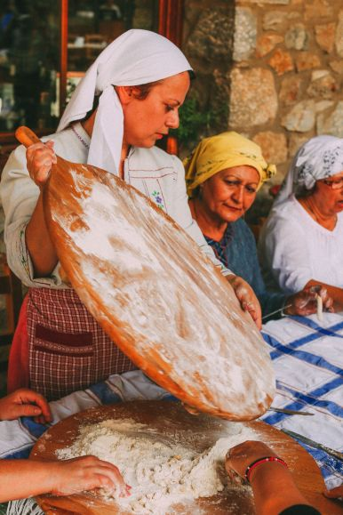 Messinia Western Greece Costa Navarino (50)