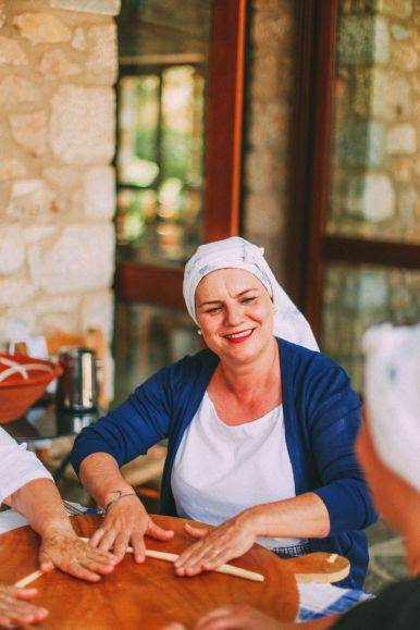 Messinia Western Greece Costa Navarino (53)