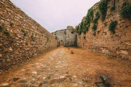 Messinia Western Greece Costa Navarino (85)