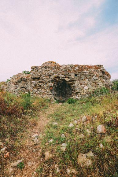 Messinia Western Greece Costa Navarino (90)