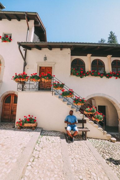 Here's The Part Of Italy You Never Really See But Absolutely Have To Visit! (12)