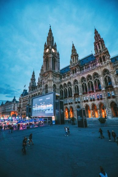The Best Restaurants, Places And Food To Eat In Vienna - 40 Reader's Recommendations (2)