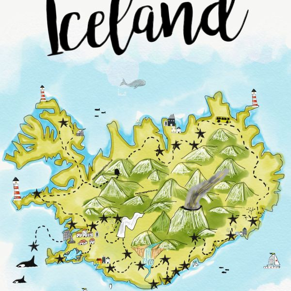 Best Things To Do In Iceland (93)
