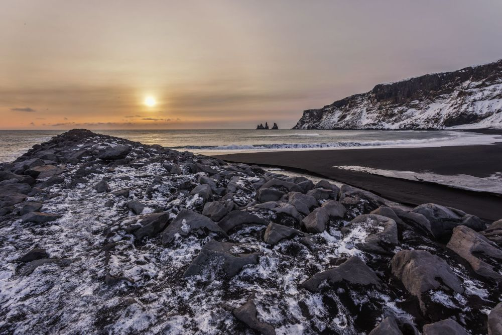 The Complete Guide On Things To See And Do In Iceland (3)