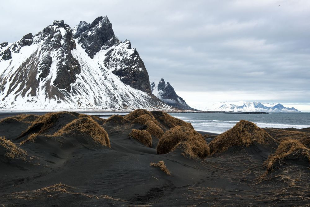 The Complete Guide On Things To See And Do In Iceland (9)