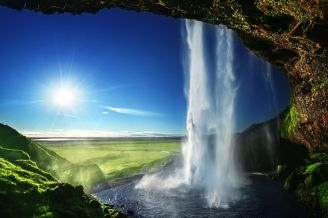 The Complete Guide On Things To See And Do In Iceland (10)