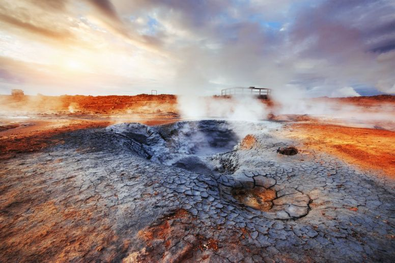 The Complete Guide On Things To See And Do In Iceland (18)