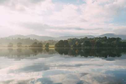 The Perfect 4 Day Itinerary For Visiting England's Beautiful Lake District (17)